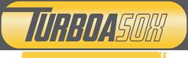 Turboasox